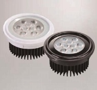 台製/KAO'S LED AR111燈泡 12W 全電壓 白光/黃光// 永光照明5C2-KD-017%