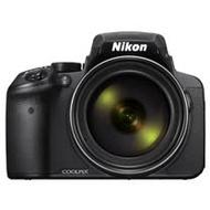 Nikon COOLPIX P950(公司貨)