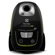 Electrolux ZUSG4061 Ultrasilencer Vacuum Cleaner