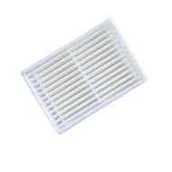 Free Shipping 1X Filters For My Genie X750 X990 Proscenic Summer P2 P3 Vacuum Cleaner Parts