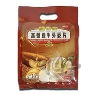 維他麥 高營養牛蒡麥片(30gX20包/袋) ─ 942