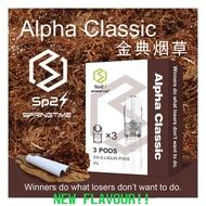 Sp2 Sp2s Vape Pod Refill Flavour Relx compatible Ori Malaysia