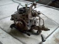 中華百利 800 化油器.節氣門總成 非威力.菱利零件車