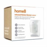 【監控】HOME8- PIR1301 - PIR紅外線位移感測器