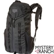 Mystery Ranch 神秘農場 軍規背包/戰術包/城市後背包 EX Front 19L 61081 黑色