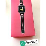 小米 小尋X1 兒童手錶 GPS定位 支援各電信4G頻段