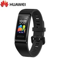 華為 Huawei Band 4 pro 智慧手環
