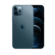 APPLE iPhone 12 Pro 512G 128G 256G 全新台灣公司貨 5G上網 A14 Pro Max