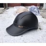 Vespa復古造型輕便安全帽 Piaggio原廠