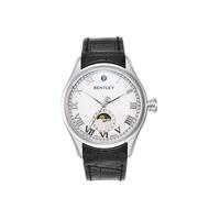 Bentley手錶 機械錶款