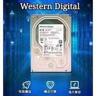Western Digital 8T企業版硬碟 NAS.WD.POC.WD.礦機