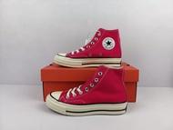 ร้องเท้าผ้าใบ ญ Converse 1970sรองเท้าผ้าใบconverse converse รองเท้าคัทชูผญ converse ร้องเท้าผ้าใบ ญ รองเท้าผ้าใบconverse รองเท้าผ้าใบผู้หญิง รองเท้าconverse รองเท้าผู้ชายcoves