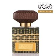 【Rasasi 拉莎斯】Dhanal Oudh Nazaha東方傳奇 蓮花與沉香 中性香45ml