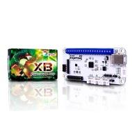 Brook XB 格鬥板 線材 XBOX Series X/S X360 XONE / Original【電玩國度】