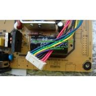 華碩Vh196D-a電源板Benq G920Wa G925Hda電源板Ilpi-144