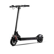 Adult Electric Scooter / E-scooter