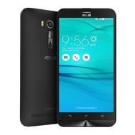 Zenfone Go TV+SIM卡外勞卡一張