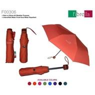 ❒☌Authentic Fibrella Lite Umbrella 340