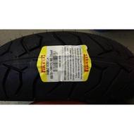 PIRELLI 倍耐力 DIABLO SCOOTER 惡魔胎 機車輪胎 150/70-14 完工價3800 馬克車業