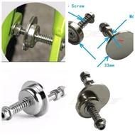 Folding Bicycle FRAME Lock Magnets Celli brompton dahon pikes fnhon