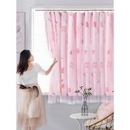 ผ้าม่าน2 ชั้น ม่านหน้าต่าง ผ้าม่านประตู ผ้าม่านสำเร็จรูป ม่านผ้าพื้ ตาไก่ ผ้าม่านประตู