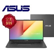 ASUS X412FA 華碩 ASUS X412FA-0161G8265U【台灣全省均有貨 來電再便宜 】