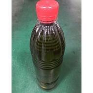 手工皂保養品材料-未精製酪梨油 600ml產地:墨西哥