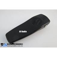 MOTOROLA GP3188 原廠背夾 背扣 皮帶扣 皮帶夾 電池扣