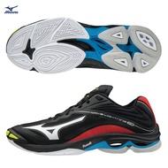 WAVE LIGHTNING Z6  男款排球鞋 V1GA200045【美津濃MIZUNO】