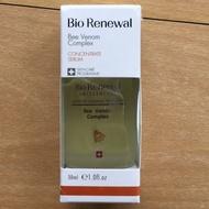 Bio renewal 皇家蜂萃精華油 30ml