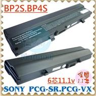 SONY 電池-索尼 電池- PCGA-BP2SCE7,PCGA-BP4S,BP2S/HI,PCG-VX88P,PCG-SR33K,PCG-VX891,PCG-SRX99,PCG-SRX3