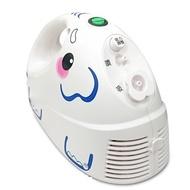 (免運) 佳貝恩 噴霧器(鼻腔清潔多功能機) 吸鼻器 洗鼻器 面罩噴霧  大象機蒸氣蒸鼻子 上寰電動潔鼻機