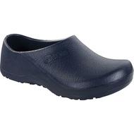 Birkenstock 藍色 工作鞋/廚師鞋
