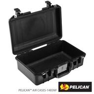【PELICAN】1485 NF Air超輕氣密箱-空箱(黑)
