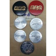 BBS MRR輪圈蓋貼 鋼圈蓋貼 鋁圈蓋貼 中心蓋貼 標誌 貼紙 mark