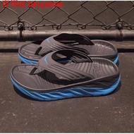 瑩瑩優選 HOKA ONE ONE ORA RECOVERY FLIP 19SS 拖鞋