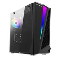 二手電腦 九成新電腦 中古電腦 全新 I3 9100F PUBG  遊戲機 LOL 吃雞 電競主機 可刷卡 中壢 楊梅
