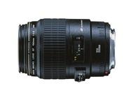*兆華國際* Canon EF 100mm F2.8 Macro USM  含稅價