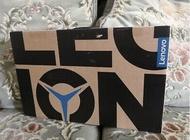 Lenovo Legion 5 Ryzen 7 5800H 16GB RTX 3070 512GB 165Hz Super Gaming Laptop