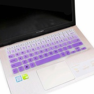 keyboard cover protector for asus vivobooks14 s2 s4300u