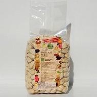 100%天然新鮮特級生開心果500g,帶殼,美國,經黃麴毒素與農殘檢測,無添加,未硫化 另500G IDUNN
