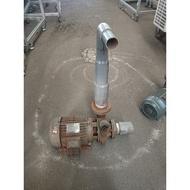 [龍宗清] 東元抽水馬達 (19062703-0005)抽水馬達 抽水幫浦 抽水機 抽水器 抽水泵