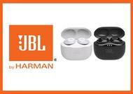 JBL TUNE 120TWS 原廠真無線耳道式耳機 (台灣公司貨)