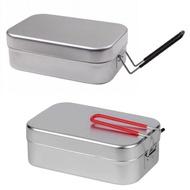 《橙光戶外》🔥現貨🔥Trangia 煮飯神器 便當盒tr-210  tr-310  tr-209 tr-309