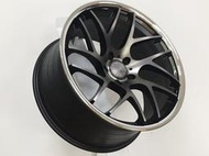 泰山美研社 20043006 鍛造鋁圈 17-22吋 7000起 進口鋁圈 依當月報價為準 歡迎預約升級