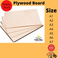 Plywood Sheet 3mm 6mm 9mm   Plywood A2   Plywood A3   Plywood A4   Table Top Panel   Solid Panel   Plywood Board