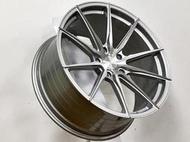 泰山美研社 20043015 鍛造鋁圈 17-22吋 7000起 進口鋁圈 依當月報價為準 歡迎預約升級