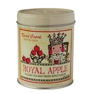 皇后的蘋果茶1.5克*8包-【卡雷爾恰佩克Karel Capek 】山田詩子/紅茶/茶葉★