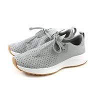 native APOLLO 2.0 休閒鞋 阿波羅鞋 灰色 男女鞋 21107000-1505 no833