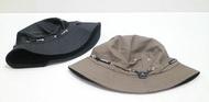 *好管家*AA285 99元時尚帽 漁夫帽 棒球帽 鴨舌帽 遮陽帽 毛帽 針織帽